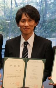 化学系薬剤師takashi